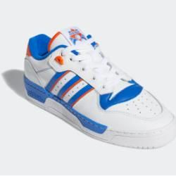 Rivalry Low Schuh adidas