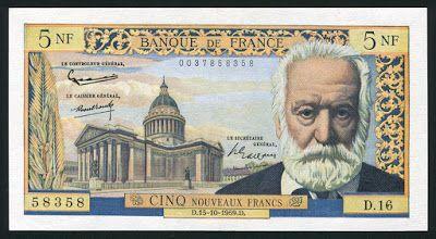 Resultado de imagem para SELO DE Victor Hugo