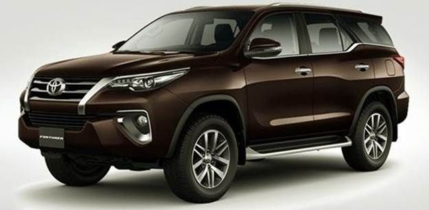 2021 Toyota Highlander Redesign, Release, and Price 2021 ...