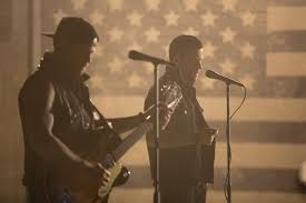 Image result for the madden brothers