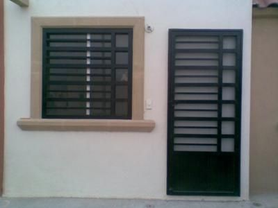 rejas para ventanas - Buscar con Google rejas elegantes