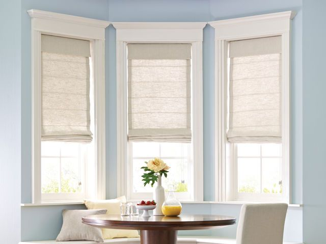Curtains Textiles Kitchen Window Treatments With Blinds Kitchen Window Treatments Bay Window Treatments