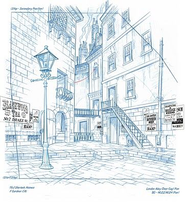 Pin by Chun-yi Huang on lay out Pinterest Sketch ideas - background sketches