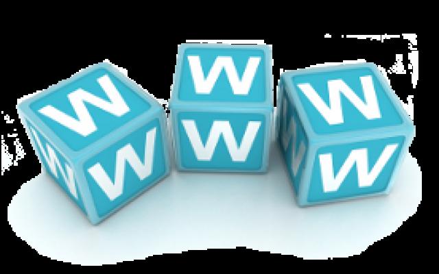 Che cosa e' il SEO per un sito web?
