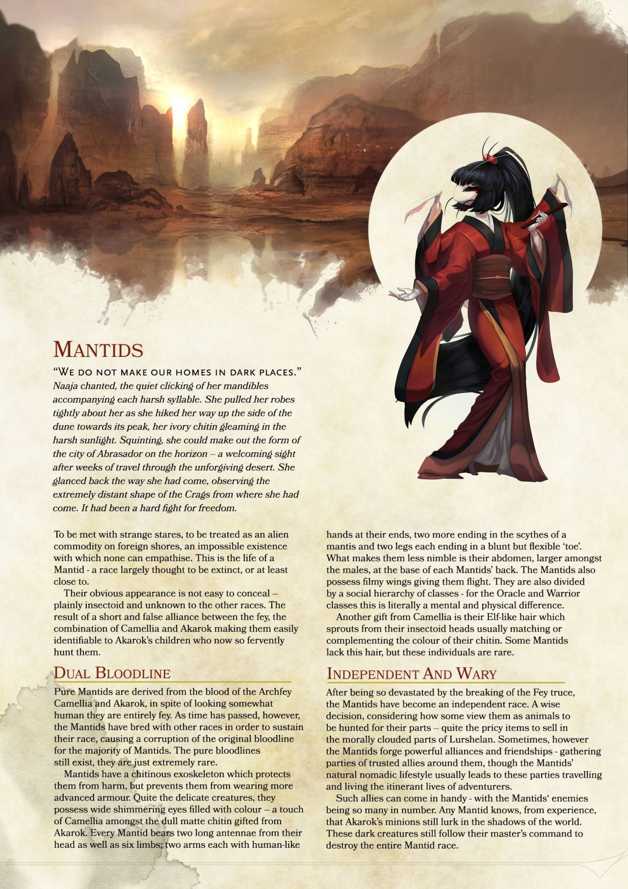 Dnd 5e Homebrew, Dungeons, Dragons Homebrew, Dnd Races