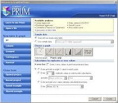 graphpad prism 6 free download crack mac