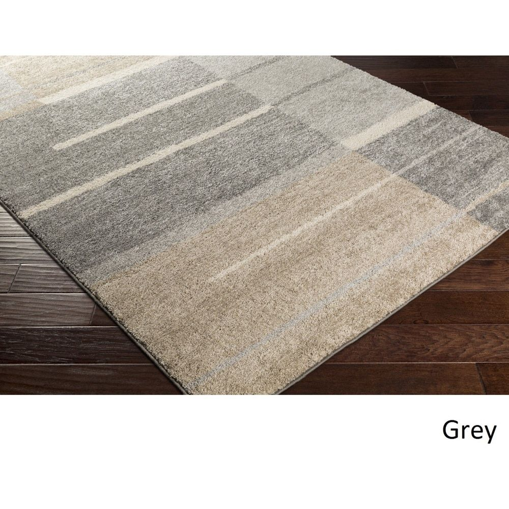 Pin By Susan Hanishewski Becker On Alfombras Area Rugs Farmhouse Area Rugs Rugs