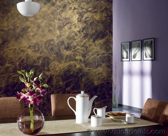 Room Painting Ideas For Your Home Asian Paints Inspiration Wall Asian Paint Design Wall Paint Designs Asian Paints