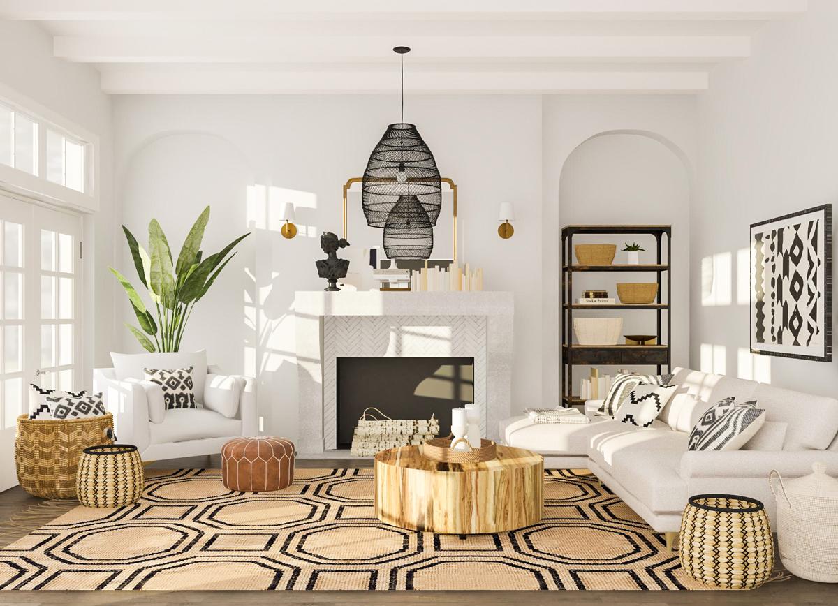 17 Best Living Room Design Ideas Of 2019 Modsy Blog In 2020 Best Living Room Design Modern Style Living Room Neutral Living Room
