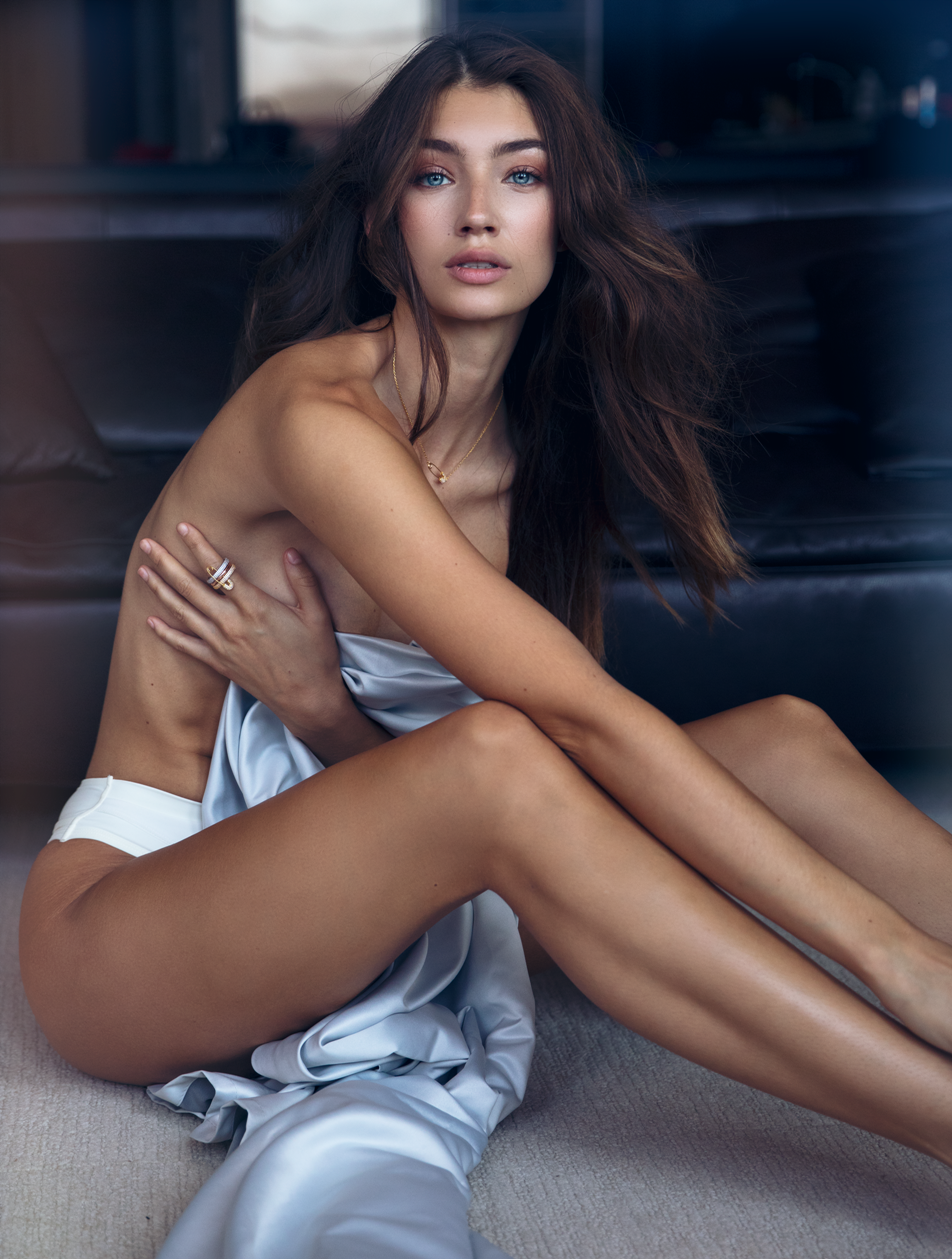 Instagram Taylor Sands nude (35 photo), Ass, Bikini, Boobs, see through 2019