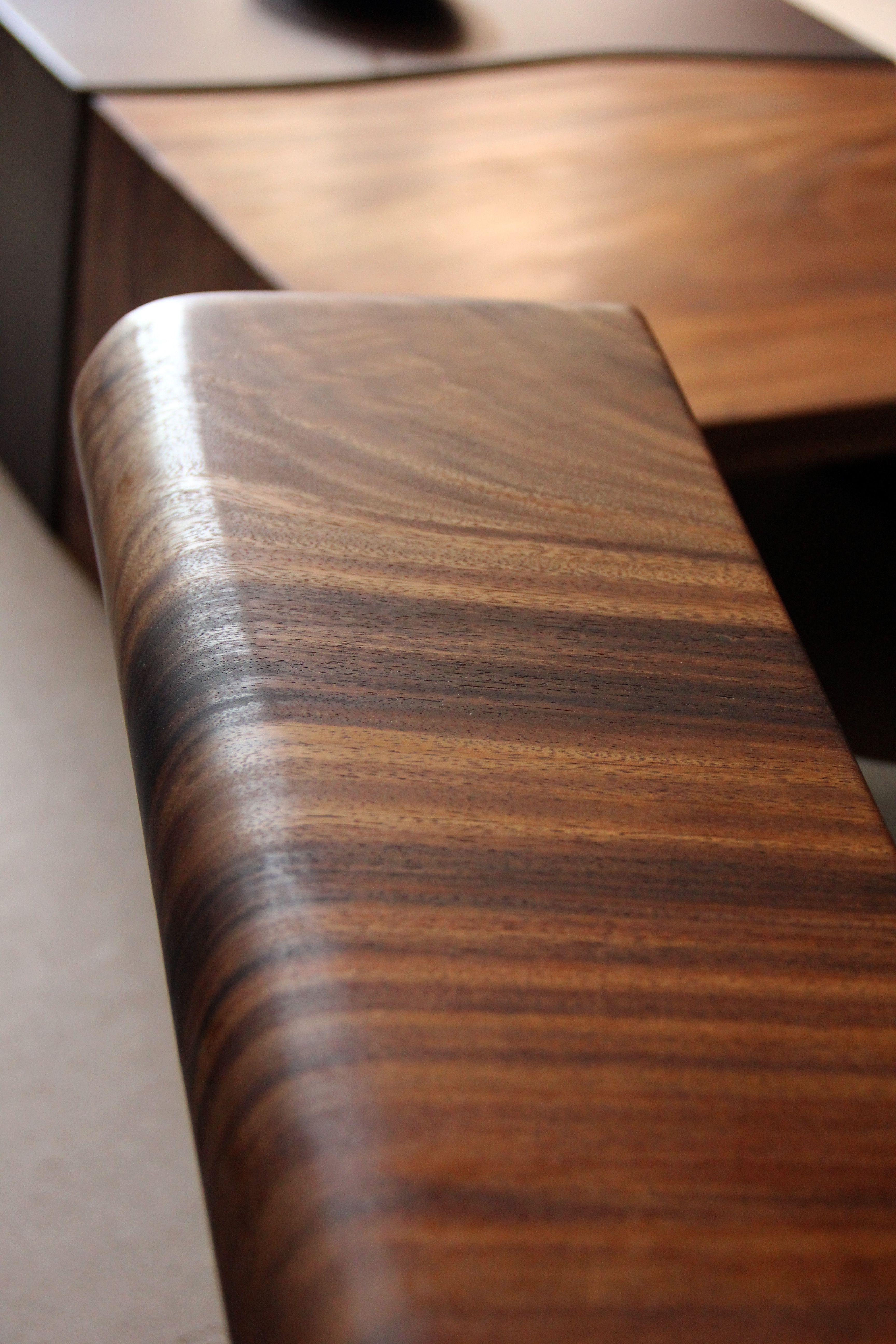 62ab0da523dd282fef5e7ad7ad9a1f92 Luxe De Table Basse En Cuir Schème