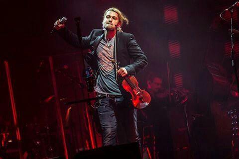 DG-Frankfurt 04.10.2014