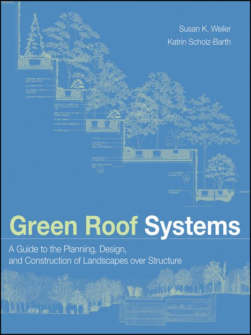 Books That Will Help You To Optimize The Value Of Your Roof   Boeken Die  Helpen