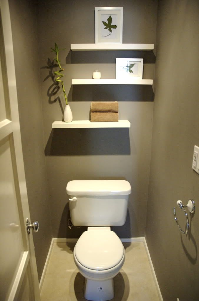 Simple bathroom design ideas google search wc for Simple toilet design