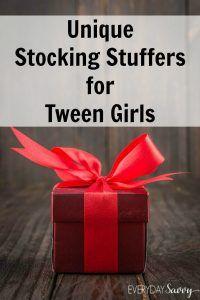 unique-stocking-stuffers-for-tween-girls