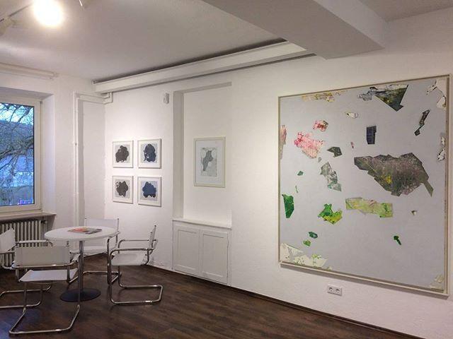 Galerie Augarde -  @  https://www.artebooking.com/galerie.augarde/artwork-8909