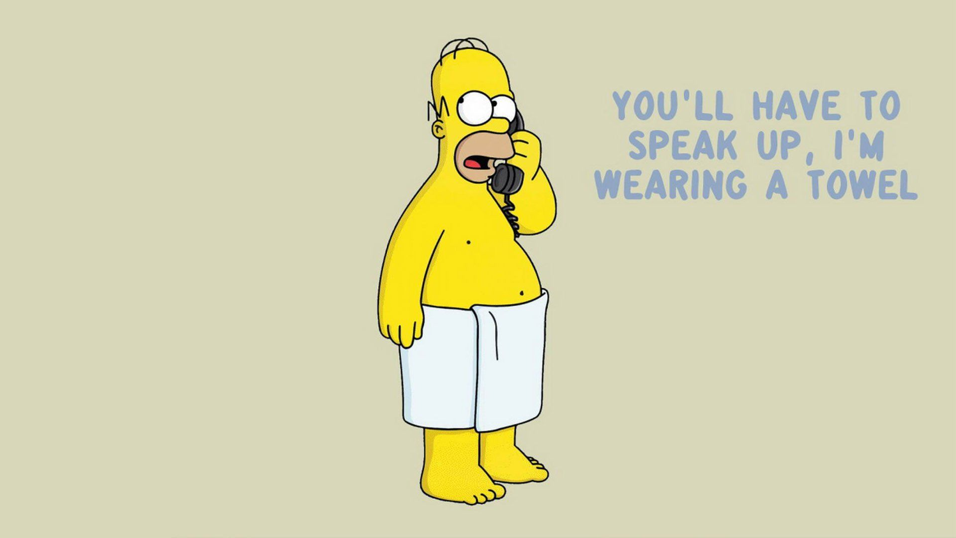 The Simpsons wallpaper 21 | The Simpsons | Pinterest | Funny ...