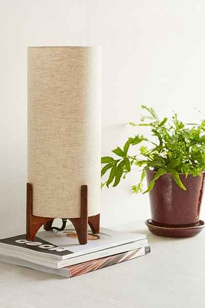 $79 assembly home majka lamp Urban Outfitters furniture