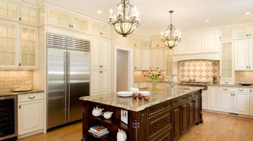 high gloss laminate kitchen counter tops - Google Search ...