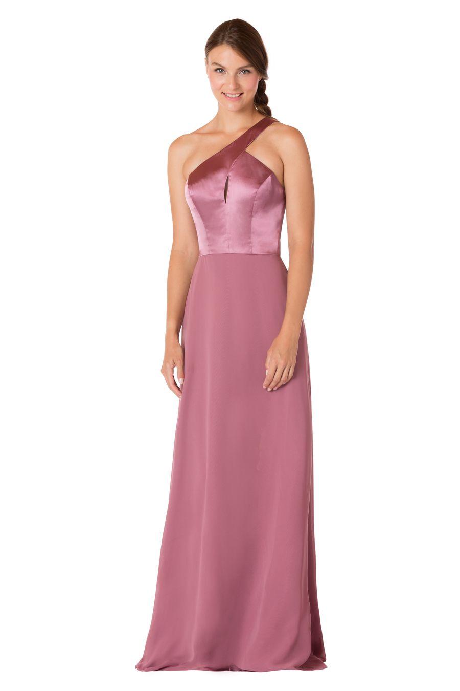 Bari Jay Bridesmaid dress | Style 1722 | Spring 2017 | Swing into ...