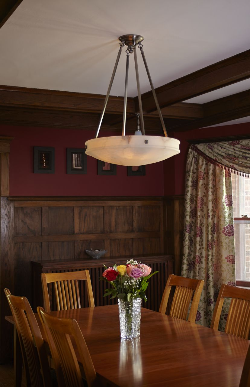 Arts And Crafts Style Dining Room Lighting Dining Room Lighting Dining Room Furniture Dining Room
