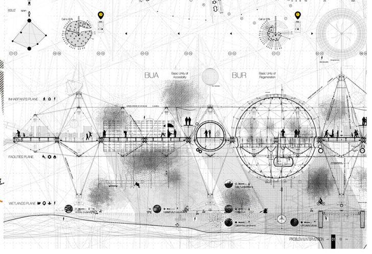 Architecture Design Generator