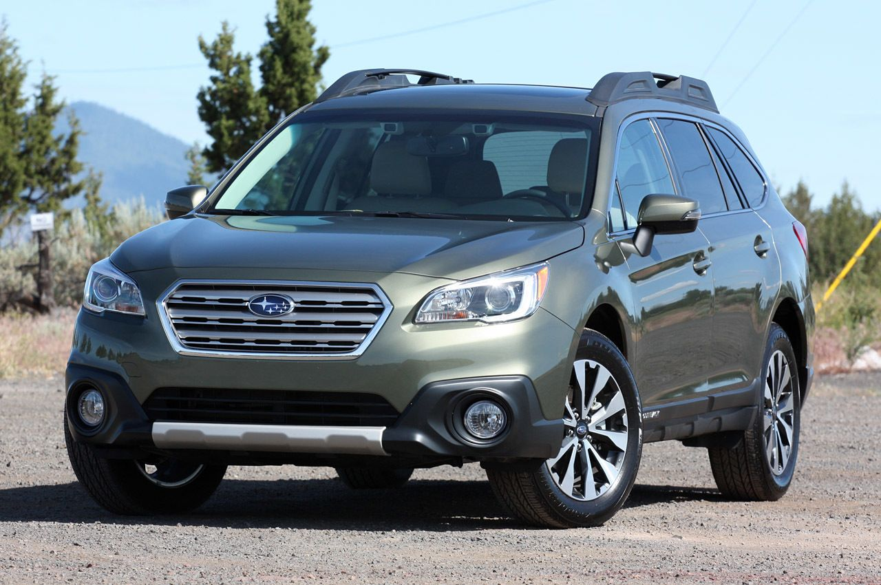 2019 subaru forester vs subaru outback two brothers https 2019 subaru forester vs subaru outback two brothers httpsautotrendsday2019 subaru forester vs subaru outback autotrends pinterest subaru vanachro Gallery