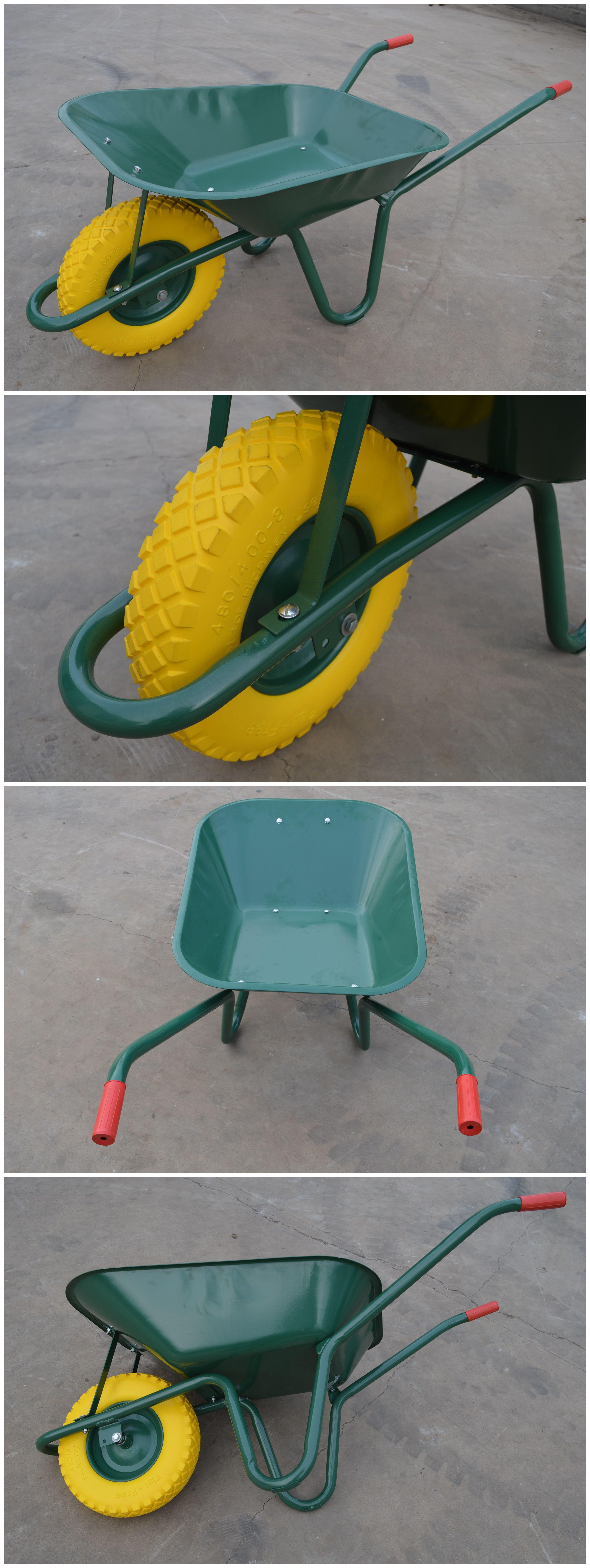 Pin By Alen Yang On Wheelbarrow Wheelbarrow Garden Hose Wheelbarrow Wheels
