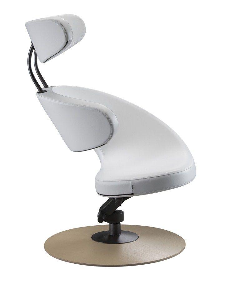 PEEL™ By Varier Furniture Design Olav Eldøy