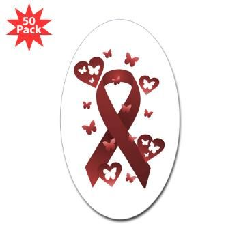 Pin By Sriprapa T On And So The Changes Begin Awareness Ribbons Heart Disease Awareness Awareness Tattoo