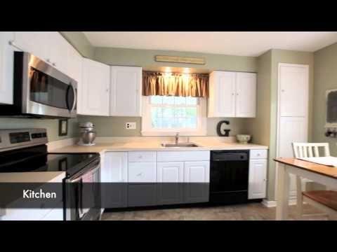 Cherry Hill, NJ Home   Kitchen cabinets, Home decor, Home