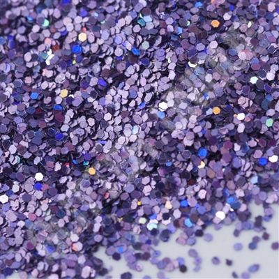 glitters for polish making - sample bags are $1!!!! Christmas - christmas wish sample