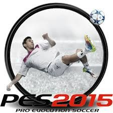 free download pes 2015 apk + data for android