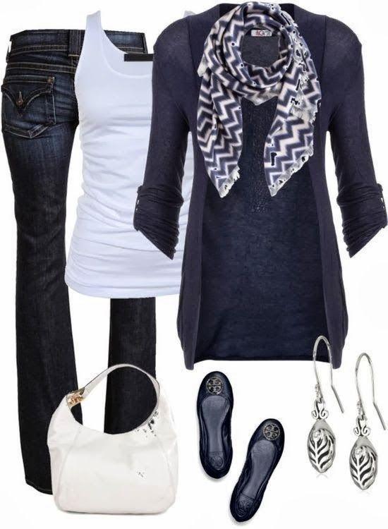 5b6e73a1baa97 Pin by Ashley Kinney on Stitch fix   Fashion, Winter dress outfits, Style
