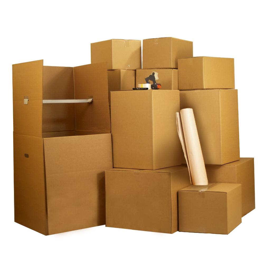 Pin On Moving Kits