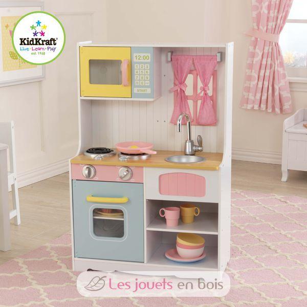 53354-kidkraft-cuisine-pastel-country-cuisine-enfant 136