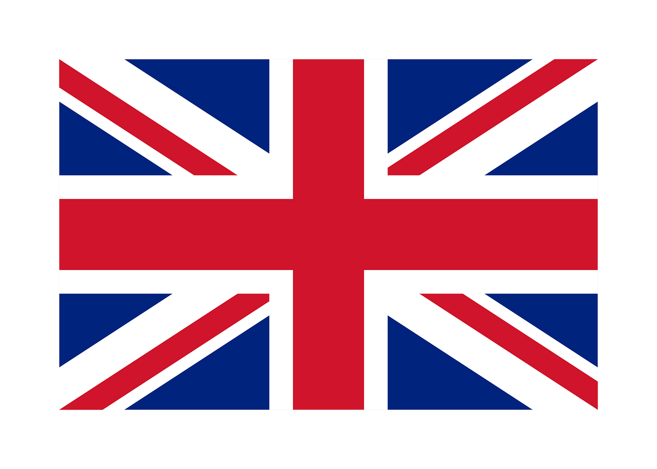 England United Kingdom Flag National Flag England Unitedkingdom Flag Nationalflag British Logo National Flag Flag