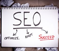 7 reasons that good SEO is sustainable