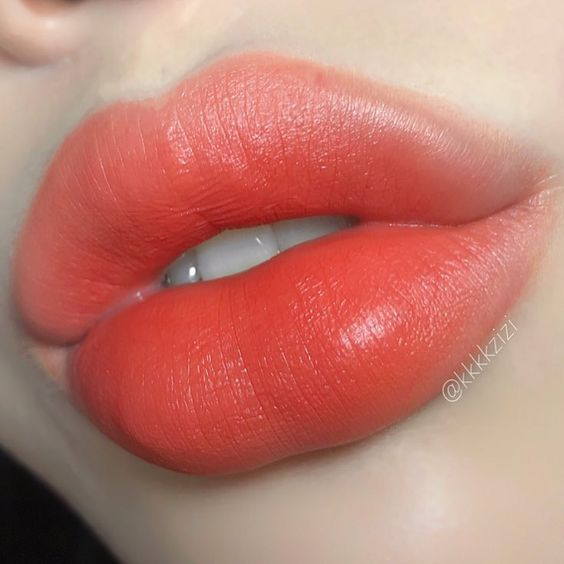 Lips Makeup Ideas to show off your beautiful face Newchic Makeup Clearance