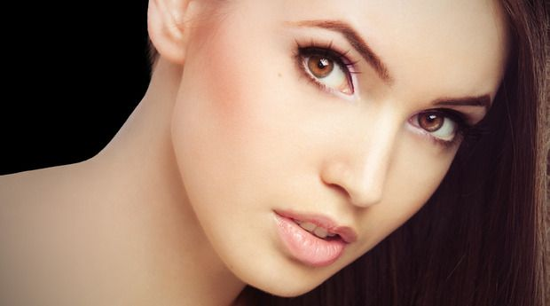 Know How Your Eyebrow Shape Affects Your Destiny #ProfessionalEyebrowShapingSydney #EyebrowShapes