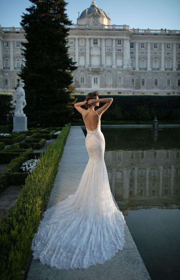 World-Exclusive-Berta-Wedding-Dress-Collection-2016-Bridal-Musings-Wedding-Blog-48.jpg 630×979 pixels