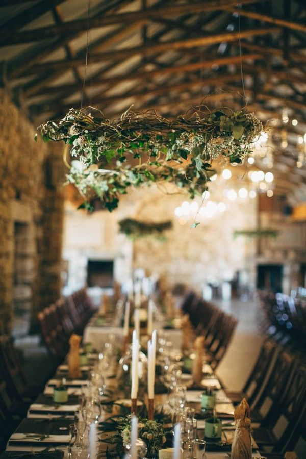 Pin By Kikitography On Decor Ideas Pinterest Wedding Venues And