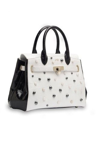 Asprey Private Collection Bags Vogue Uk