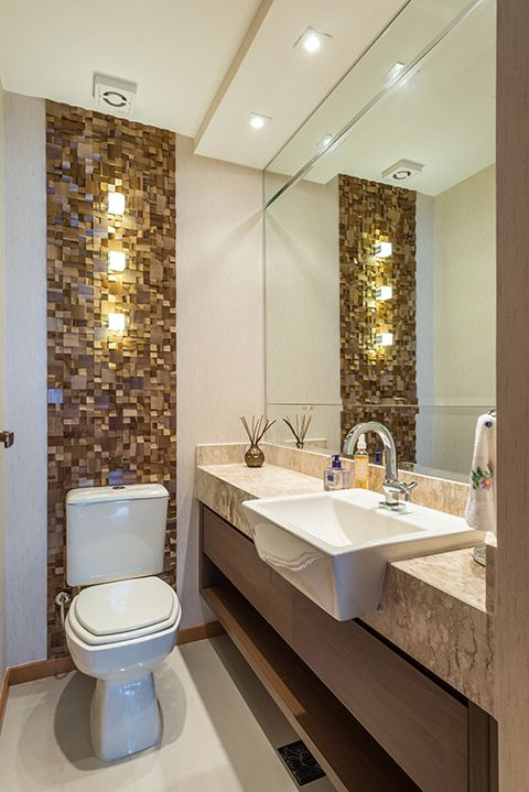 lavabos modernos 2014 - Pesquisa Google