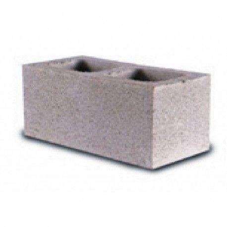 Como Hacer Una Chimenea De Block