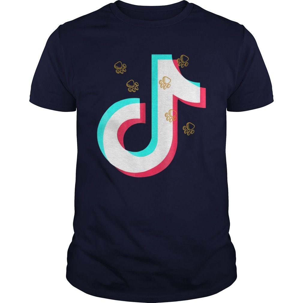 Tik Tok T Shirt Tik Tok Shirts For Girls Tik Tok Shirt Tik Tok T Shirt Tik Tok Clothes Mens Tops T Shirt Mens Tshirts