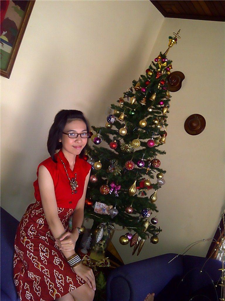 MY BELOVED SISTER - CHRISTMAS