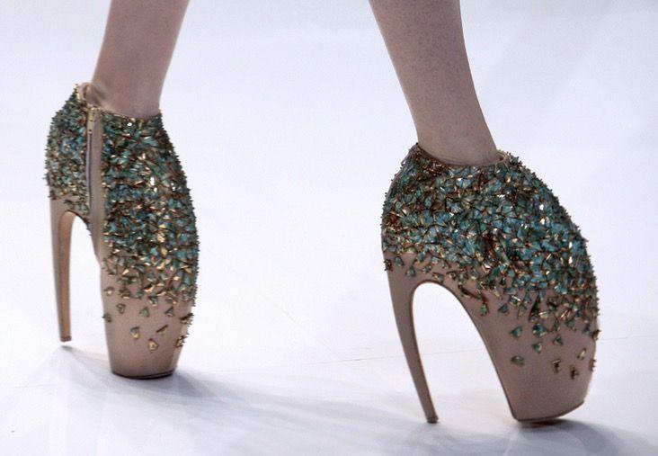 Chaussure Atypique Chaussure Atypique Chaussure Atypique Atypique Femme Chaussure Femme Femme Femme Chaussure Femme Chaussure Atypique WD9EIHb2eY