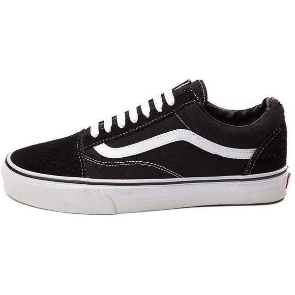 9ab0f4bc17 99 Shoe Skate Old Skool Vans qzSxgW6Cw