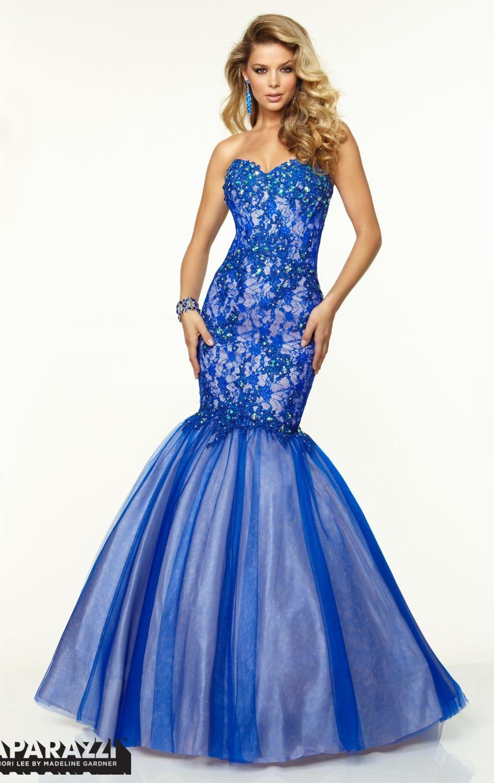 Prom Dresses Spokane Wa - Ocodea.com